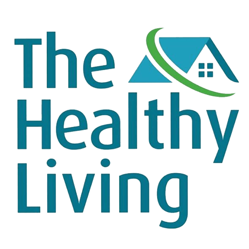The Healthy Living ME